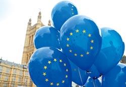 硬脫歐最壞結局...英國變第三世界