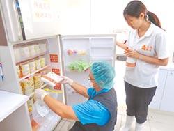 新北又傳食物中毒 2廠商停業