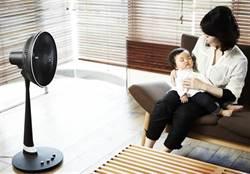 睡覺吹電風扇會猝死?真相驚人