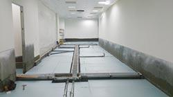 禹青 專業生產XPS隔熱板