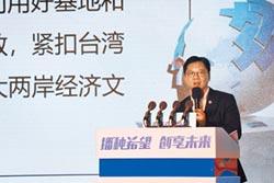中共代理人法 台商憂開民主倒車