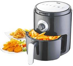 快煮壺、廚餘處理機 獨居好幫手