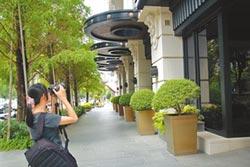 相映聯聚攝影賽 捕捉城市亮點