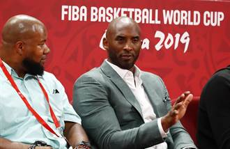 世界盃》布萊恩:美國男籃獨強時代結束了