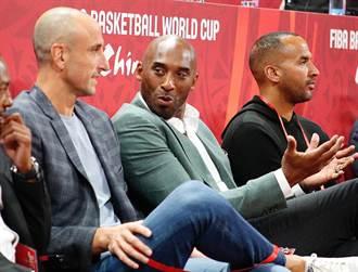 NBA》布萊恩理解可愛去快艇:他想挑戰