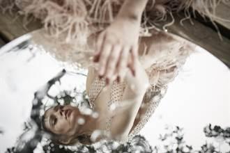 蘇菲雅2020春夏反射浪漫 蕾絲閃耀高貴美