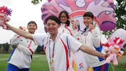 教育家典範  金牌教練林生祥:我希望看到學生輸