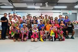 行政院核定新增6座台東縣原住民部落文化聚會所