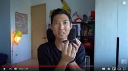 iPhone 11 Pro沒進步 劉沛曝這雷點:別買