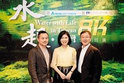 道瓊永續評比 台達再擒產業領導者