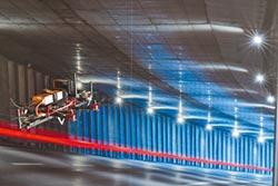 電競無人機賽 將引爆新商機