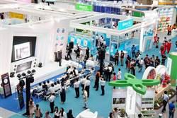 創新技術博覽會「創新發明館」 打造無限夢想