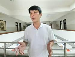 最強農民嗆他:看到韓國瑜就戰鬥力一百
