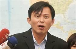 汐止上演時力內戰 黃國昌:尊重各黨提名