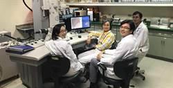 成醫跨院提供基因報告 協助孕婦擺脫遺傳病陰霾順利產子