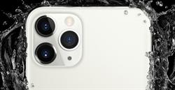 「三眼怪」成賣點!蘋果正變成一家相機公司?