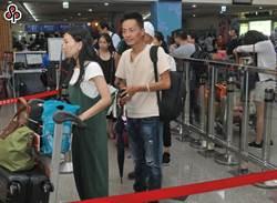傳小三通自由行本月20日起恢復  旅遊業樂見