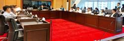 台中市議會25日起召開臨時會  國民黨團︰檢視前朝施政成果