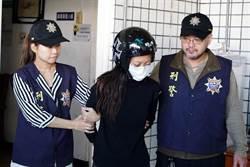 宜兰2月大女婴暴毙 竟是遭喂安毒