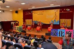 台南優質宮廟行動公約奏效 妨礙安寧件數減少近7成