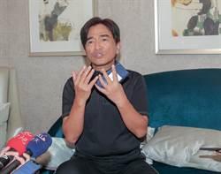 爆吸塵器糾紛!吳宗憲指責他是幫凶 消基會:嚴正抗議