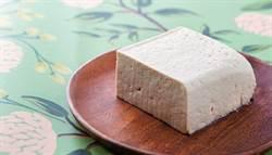 吃百頁豆腐更會胖!問題出在這裡