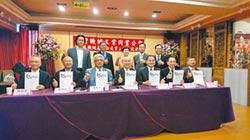 台灣邁向智慧機械製造王國