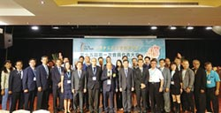 手工具公會新任理事長黃信德:引領台灣成為創新手工具發源地