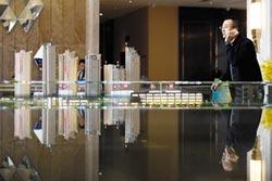 深圳買房大不易 要花30年薪資