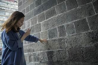 橫跨80年 黃明川打造台北城情書