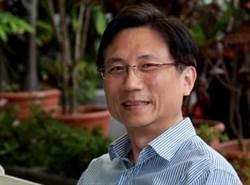 詹江村考慮開連鎖健身房 列七點節稅撇步狂諷