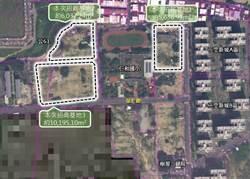 台南市二空新村、精忠二村都更招商案正式公告招標