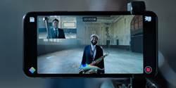 多鏡頭錄影功能非iPhone 11獨佔 舊機也能用