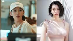 周董新歌MV超甜女主角遭起底「渾圓E奶」網暴動