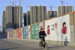 陸什麼都在漲 韓研究:「世界工廠」走入歷史