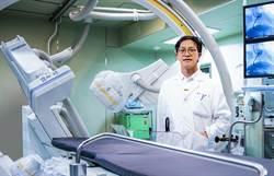心臟多條電線「心臟電氣射頻燒灼手術」 永久解決