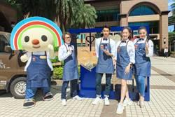 台灣零售業唯一! 統一超商首度入選「道瓊永續指數」