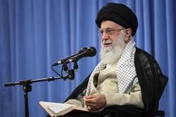 回不去了?伊朗:永不再和美談判