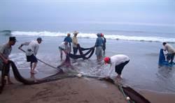 萬里走讀活動 帶民眾深入了解漁村文化