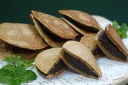 西螺土產黑豆大盛產 製成醬油、豆漿、豆腐受歡迎