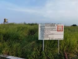 海線公有塔位不夠 地方批「死無葬身之地」