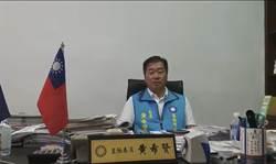 黃希賢呼籲郭粉回歸 大團結支持韓國瑜