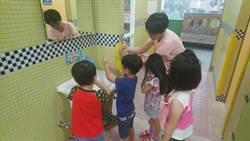 台南出現第4例7歲男童腸病毒71型重症