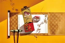 京城之霜攜手歷史博物館 推聯名款限量商品