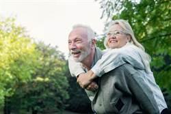 日發現新長壽基因 可延長生命20%  或還可防糖尿病癌症