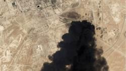 美國不怕石油危機  因為有這項秘密武器