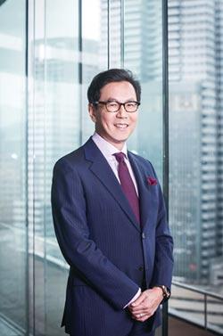 名列全球電信產業第二 台灣大 連三年獲道瓊世界指數