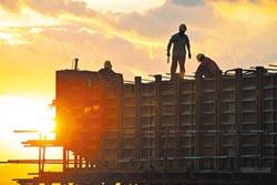 邁向建橋強國 科技撐腰震撼國際