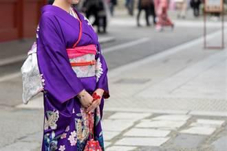 「簡單就能受歡迎」日本妹瘋拍裸照PO網