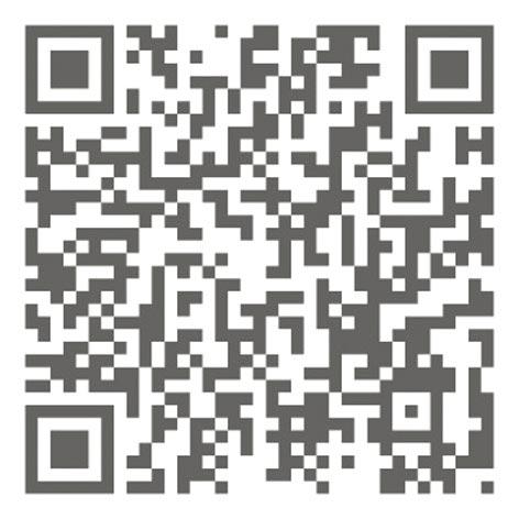 更多半導體展展出資訊,歡迎參閱官網活動說明。